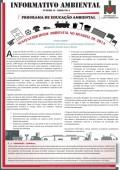 Sustentabilidade ambiental no mundial de 2014